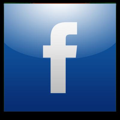 Facebook camimiz.com
